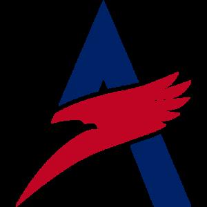 All American Solar icon